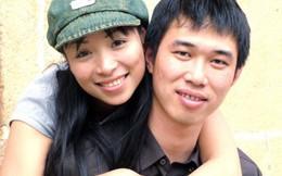 Hôn nhân hạnh phúc như thước đo ý nghĩa cuộc đời