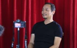 Vũ hội Ánh dương - 'cuộc chơi lớn' của phù thủy sân khấu Phạm Hoàng Nam