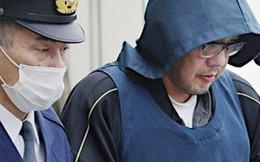 Xét xử vụ bé Nhật Linh ở Nhật: Nghi phạm chối tội