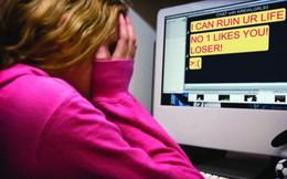 4 kỹ năng quan trọng cha mẹ cần dạy con để đối phó với bắt nạt trực tuyến
