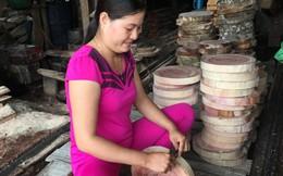 Hơn 400 phụ nữ Đồng Tháp được hỗ trợ kinh doanh, khởi nghiệp