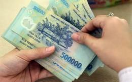 Thưởng Tết ở TPHCM cao nhất là 1,17 tỉ đồng