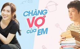 'Chàng vợ của em' ra MV mới, tặng khán giả mini liveshow nhạc phim