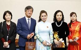 King Coffee đồng hành cùng Hiệp hội Xúc tiến phát triển Điện ảnh Việt Nam