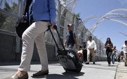 Trump tuyên bố trục xuất ngay 3 triệu người nhập cư trái phép