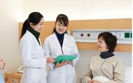Lao động nữ làm hồ sơ dự tuyển điều dưỡng, hộ lý tại Nhật cần lưu ý gì?
