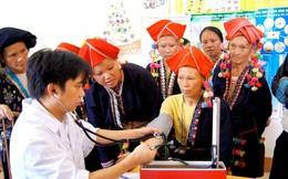Làm gì để y tế cơ sở tạo được sự tin tưởng của người dân?