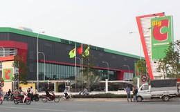 Từ vụ Big C ngừng nhập hàng Việt: Cơ hội để doanh nghiệp Việt hoàn thiện