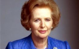 Niềm tin của Nữ Thủ tướng