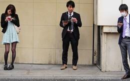 Giới trẻ Nhật Bản: Không hẹn hò, không tình dục, không kết hôn