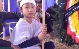 Vụ nổ Văn Phú: Chồng chưa biết tin vợ con thiệt mạng