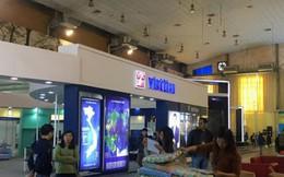 Hội chợ Thời trang quy mô nhất trong năm 2017 mở cửa tại Hà Nội