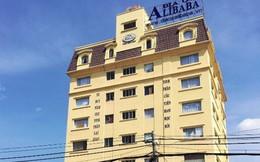 Điều tra, sớm đưa ra xét xử vụ Công ty địa ốc Alibaba