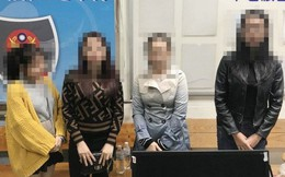 Từ vụ 152 du khách Việt 'mất tích' ở Đài Loan: Phụ nữ đừng coi rẻ nhân phẩm bản thân
