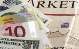 5 ngôn ngữ giúp bạn kiếm tiền hiệu quả