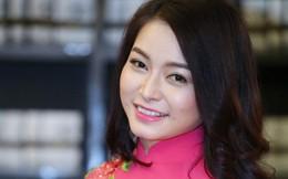 Sao Mai Đinh Trang gây bất ngờ với 'Bến xưa'