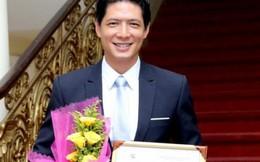 Đại sứ Chương trình Mottainai ứng cử đại biểu HĐND TP.HCM