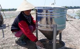 Nghệ An: Hiệu quả từ mô hình phụ nữ phát triển kinh tế