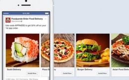 Đi chợ qua facebook: Tiện lợi kèm với rủi ro