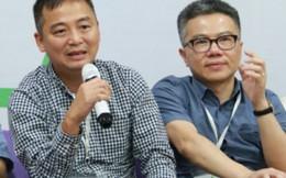 GS Ngô Bảo Châu từng chọn học nghề cắt tóc
