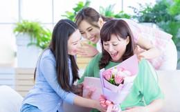ACB ưu đãi khách hàng nữ nhân ngày 20-10