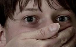 Không ít bố mẹ từng nhiều lần vô tình 'dâm ô' con trẻ