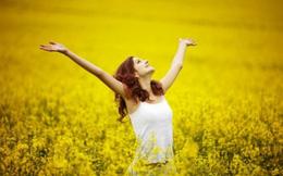 Sống tích cực sẽ giảm nhồi máu não