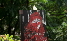 Ra mắt tiểu thuyết nổi tiếng của 'cha đẻ' hình tượng King Kong