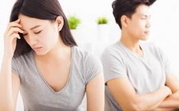 Điều trị nghiện sex thế nào?