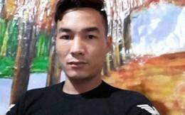 Quảng Ninh: Bắt khẩn cấp đối tượng hiếp dâm bé gái gần 13 tuổi