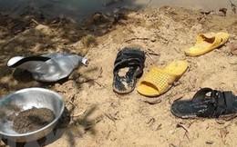 Khánh Hòa: Liên tục xảy ra các vụ trẻ bị đuối nước thương tâm
