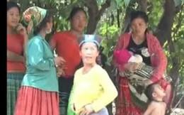5 phụ nữ bị lừa bán sang Trung Quốc cùng 1 ngày