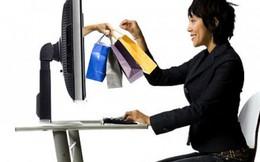 Ai bảo vệ người mua hàng online?