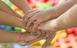 Châu Âu đứng đầu bảng xếp hạng các quốc gia thân thiện với gia đình