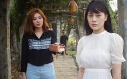 'Quỳnh búp bê' không có mặt trong danh sách 7 phim dự Liên hoan