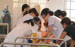 Gia Lai: 3 học sinh tiểu học tử vong do đuối nước