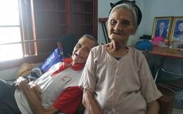 2 cụ già 90 tuổi ở Hà Tĩnh xin rút khỏi hộ nghèo