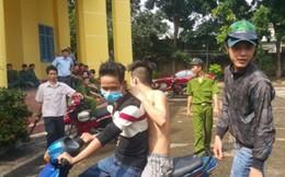 Học viên cai nghiện bỏ trốn ở Đồng Nai: 'Sợ phải ra tòa'