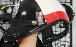 Bãi bỏ Nghị định về điều kiện kinh doanh mũ bảo hiểm