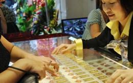 5 điều phụ nữ nào cũng phải nhớ khi mua vàng đầu tư