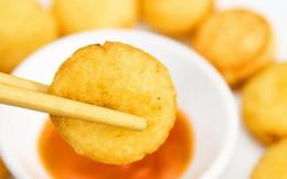 7 cách biến thực phẩm thừa ngày Tết thành những món lạ miệng