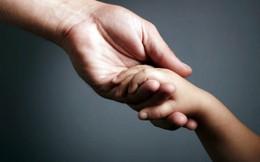 Cần sớm ổn định tâm lý cho trẻ khi bị xâm hại tình dục
