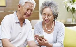 Singapore có hệ thống hưu trí ưu việt nhất châu Á