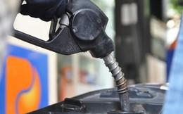 Giá xăng dầu tăng ít hơn nhiều so với dự đoán