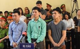 Nhiều ý kiến trái chiều về mức án dành cho bác sĩ Hoàng Công Lương