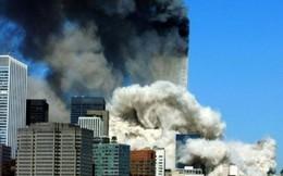 Hàng chục nghìn người bị ung thư do thảm họa khủng bố 11/9 ở Mỹ