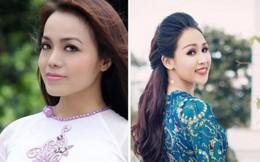 Lan Anh, Nguyễn Khánh Ly hát kỷ niệm 100 năm Cách mạng tháng 10 Nga