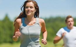 Chú trọng omega-3, bỏ qua omega-9 dễ đau tim, đột quỵ