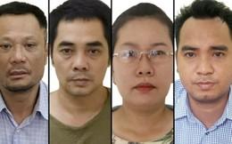 Vụ 149 du khách Việt 'mất tích' ở Đài Loan: 5 người bị khởi tố