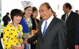 Thủ tướng nêu định hướng phát triển cho Cao Bằng